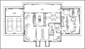 Home Design Software House Design Software Floor Plan Maker Cad Software Planning