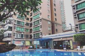 location bureau journ馥 haizhu 2018 with photos top 20 lettings haizhu