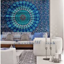 bedroom tapestry bedroom ideas for leading tapestry bedroom in