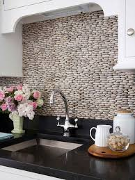 kitchen room desgin small l shaped kitchen island decorating