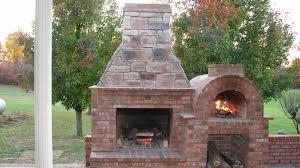 outdoor fireplace design plans photo albums top 25 best outdoor