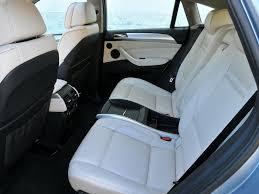 automotive database bmw x6