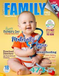 frederick fritz anding 07 27 nov 16 issuu by family magazine issuu