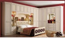 mobile per da letto set di mobile per la da letto anta ypsilon buy in pergine