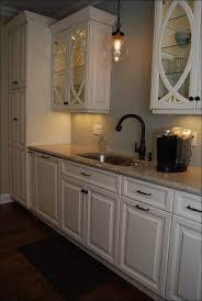 Design Your Kitchen Layout Kitchen Kitchen Remodel Ideas U Shaped Kitchen Layout Island