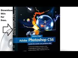 adobe photoshop free download full version for windows xp cs3 how to download install adobe photoshop cs6 full version for free