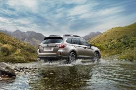 2015 subaru outback modified subaru outback wallpapers top hdq subaru outback images