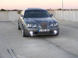03jagstr 2003 jaguar s type specs photos modification info at
