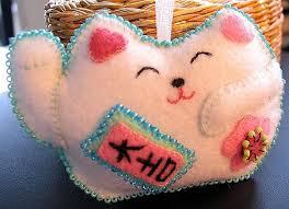 52 best lucky cat maneki neko images on maneki neko