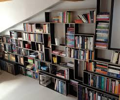 bookshelf astounding bookshelves cheap marvellous bookshelves