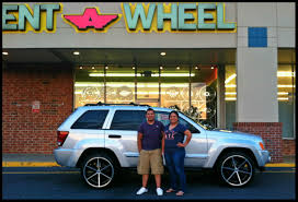 jeep grand cherokee tires jeep grand cherokee rent a wheel rent a tire