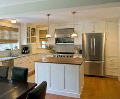 modern kitchens gallery kitchens u2014 domus custom builders