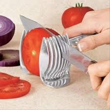 cool things for kitchen 96 best kitchen toys images on pinterest kitchen gadgets