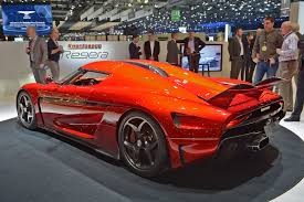 regera koenigsegg the koenigsegg regera is finally here gt speed gt speed
