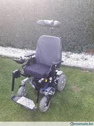chaise roulante lectrique chaise roulante electrique a vendre 2ememain be