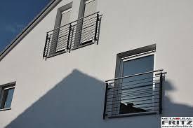sch co balkone metallbau balkone beautiful home design ideen