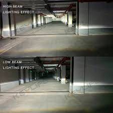 lexus pursuits visa platinum card vplus u serie led headlight kit 9005 9006 h7 h11 h4 9004 h13 9007