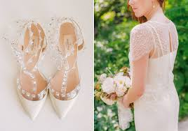 wedding shoes canada modern canadian wedding wedding fashion 100 layer cake
