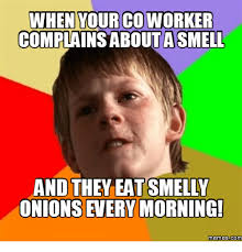 Co Worker Memes - 20 funniest co worker memes word porn quotes love quotes life