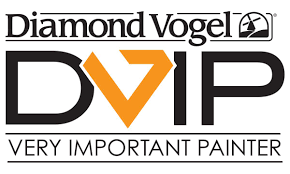 for homeowners diamond vogel paint store and supplies
