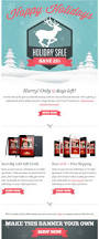 Free Responsive Html Email Templates by Top 50 Best Responsive Email Marketing Newsletter Templates 2015