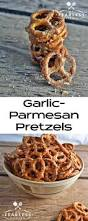 top 25 best pretzel snacks ideas on pinterest pretzel treats