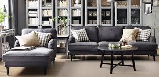 ikea livingroom ikea living room furniture home intercine