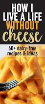 Free Dinner Ideas Best 25 Dairy Free Dinners Ideas Only On Pinterest Dairy Free