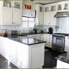 lowes kitchen ideas kitchen dining coffee table design white kitchen cabinets ideas