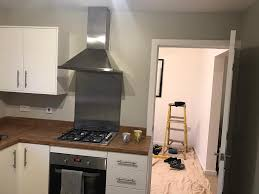 find out chimney hood system u2014 new interior ideas