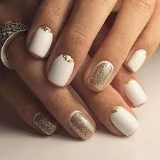 nail art 1967 best nail art designs gallery nail nail moon