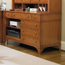 Dresser With Pull Out Desk Credenza Desks You U0027ll Love Wayfair