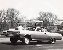 el camino drag car chevrolet chevelle 1964 1972 1st generation amcarguide com