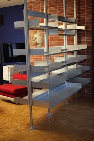 12 best shelf images on pinterest shelf accessories and