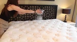 acari materasso rimedi addio acari cuscini e materassi puliti grazie al questa polvere