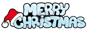 merry christmas sign merry christmas sign clipart 50