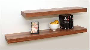 Cool Shelves Creative Shelf Brackets Stock Photo Creative Shelf On Cool Shelf