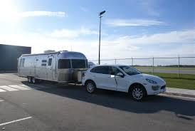 nissan armada jonesboro ar suv capable of safely towing 25 u0027 safari airstream forums