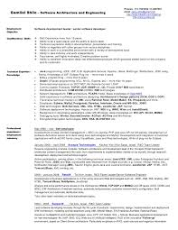 Architecture Resume Easy Essay On Value Of Sports And Games Essays On Social