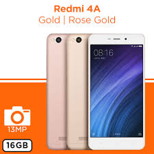 Redmi 4a Qoo10 Xiaomi Redmi 4a Mobile Devices