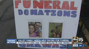 funeral expenses car wash held to pay for funeral expenses for