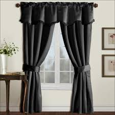 furniture awesome jcpenney bathroom window curtains elegant