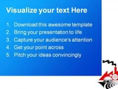 factory powerpoint templates slides and graphics