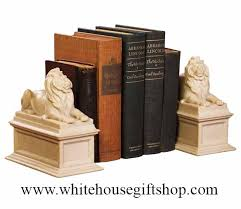 new york library bookends statue new york library lion bookends statue pair of 2