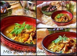 cuisiner rognons recette rognons blancs k dra aux oignons et pois chiches 750g