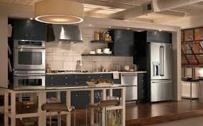 commercial kitchen design ideas kitchen cool commercial kitchen design ideas on a budget modern at