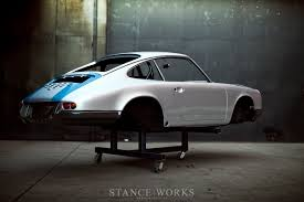 magnus walker porsche wheels some assembly required u2013 magnus walker u0027s porsche 911 67s rt build