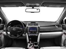 lexus parts modesto 2012 toyota camry xle v6 4dr sedan research groovecar