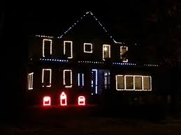 Halloween Lighting Effects 2015 Display Archives Leechburg Lights