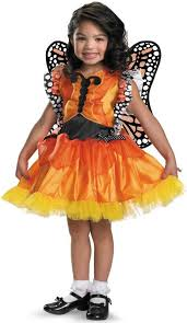 Halloween Costumes Kid Girls 106 Girls Halloween Costumes Images